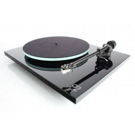 Rega Planar 2 - Gramofon Sa Zvučnicom GRAMOFON