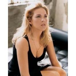 Diana Krall When I Look In Your Eyes CD
