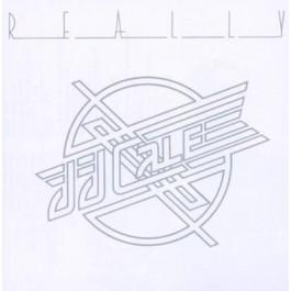 Jj Cale Really CD