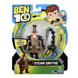 Ben 10 Steam Smythe IGRAČKA BEN 10