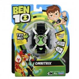 Ben 10 Omnitrix IGRAČKA BEN 10