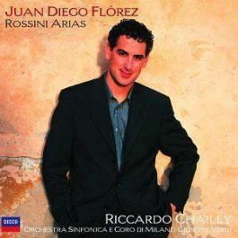 Juan Diego Florez Donizetti Don Pasquale DVD