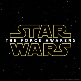 Soundtrack Star Wars The Force Awakens By John Williams CD