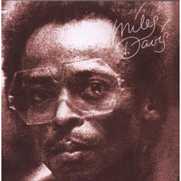 Miles Davis Get Up With It Remasters CD2