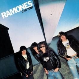 Ramones Leave Home 180Gr LP