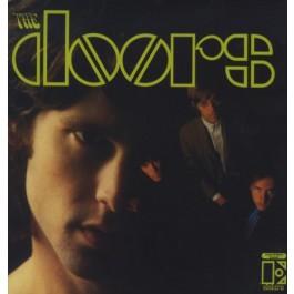 Doors Doors Mono LP