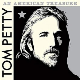 Tom Petty An American Treasure CD4