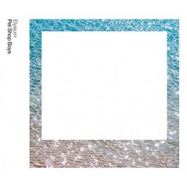 Pet Shop Boys Elysium - Further Listening 2011-2012 CD2