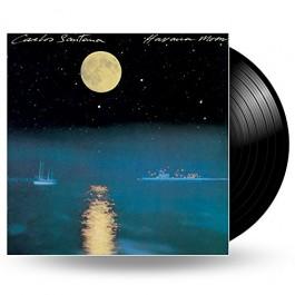 Santana Havana Mioon LP