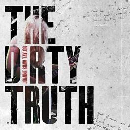 Joanne Shaw Taylor Dirty Truth LP