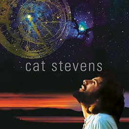 Cat Stevens Cat Stevens CD4