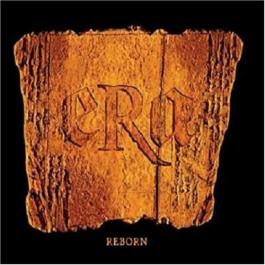 Era Reborn CD