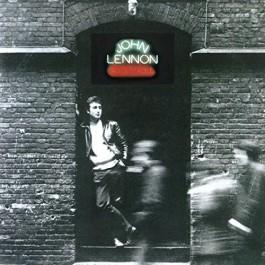 John Lennon Rocknroll 180Gr LP