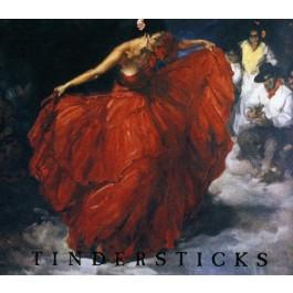 Tindersticks Tindersticks Remasters CD2