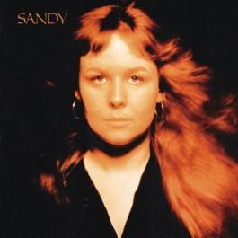 Sandy Denny Sandy CD