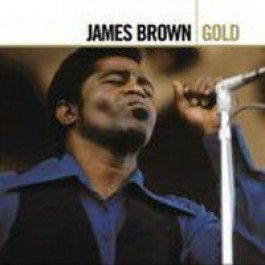 James Brown Gold CD2
