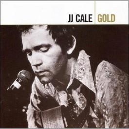 Jj Cale Gold CD2
