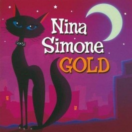 Nina Simone Gold CD2