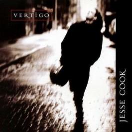 U2 Vertigo 2005 DVD