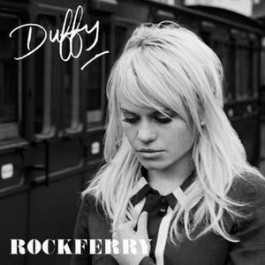 Duffy Rockferry CD