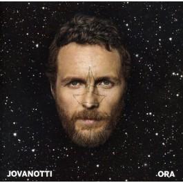 Jovanotti Ora CD