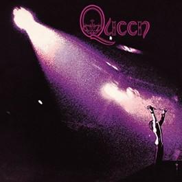 Queen Queen I Remaster 2011 CD