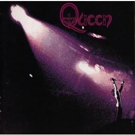 Queen Queen I CD2