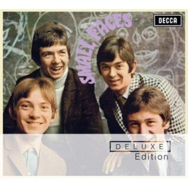 Small Faces Small Faces Deluxe CD2