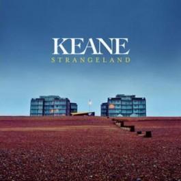 Keane Strangeland LP