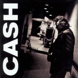 Johnny Cash American Iii Solitary Man CD