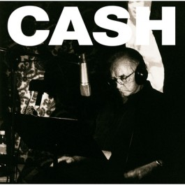 Johnny Cash American V A Hundred Highways CD