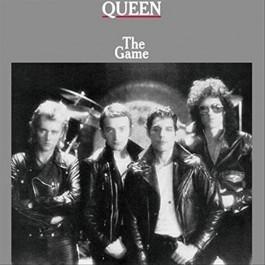 Queen Game LP