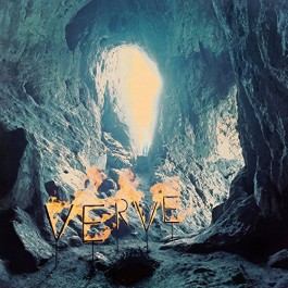 Verve A Storm In Heaven 180Gr LP