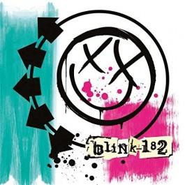 Blink 182 180 Gr  LP2