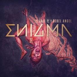 Enigma Fall Of A Rebel Angel LP