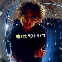 Cure Acoustic Hits 180Gr LP2