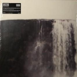 Nine Inch Nails Fragile Deviations 1 180Gr LP4