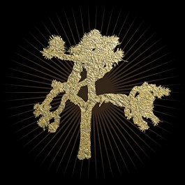 U2 Joshua Tree 30Th Anniversary Super Deluxe Boxset CD4