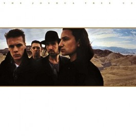 U2 Joshua Tree 30Th Anniversary CD2