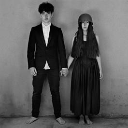 U2 Songs Of Experience Translucent Cyan Blue 180Gr LP2
