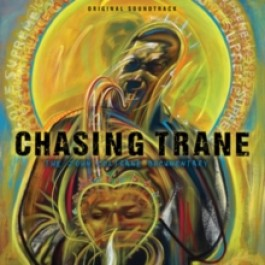 John Scheinfeld Chasing Trane The John Coltrane Documentary DVD