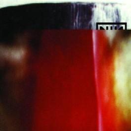 Nine Inch Nails Fragile CD2