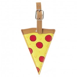 Kikkerland Oznaka Za Torbu Pizza RAZNO