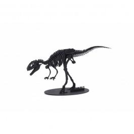 Kikkerland 3D Puzzle Dinosaur RAZNO