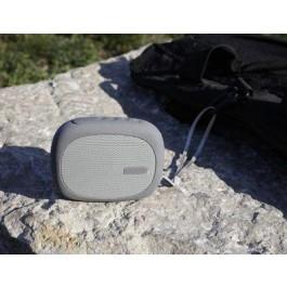 Kikkerland Bluetooth Speaker Stone Zvučnik RAZNO