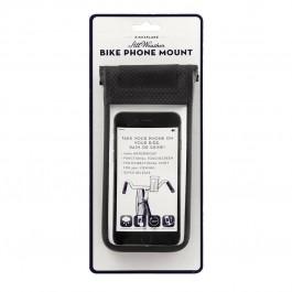 Kikkerland Futrola Za Mobitel Bike Phone Mount All-Weather RAZNO