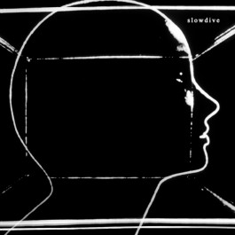 Slowdive Slowdive CD
