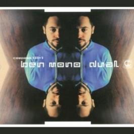 Ben Mono Dual LP2