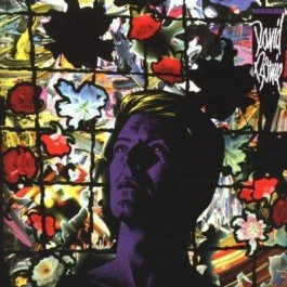 David Bowie Tonight CD