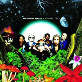 Stereo Mcs Connected CD